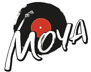 Moya Plak
